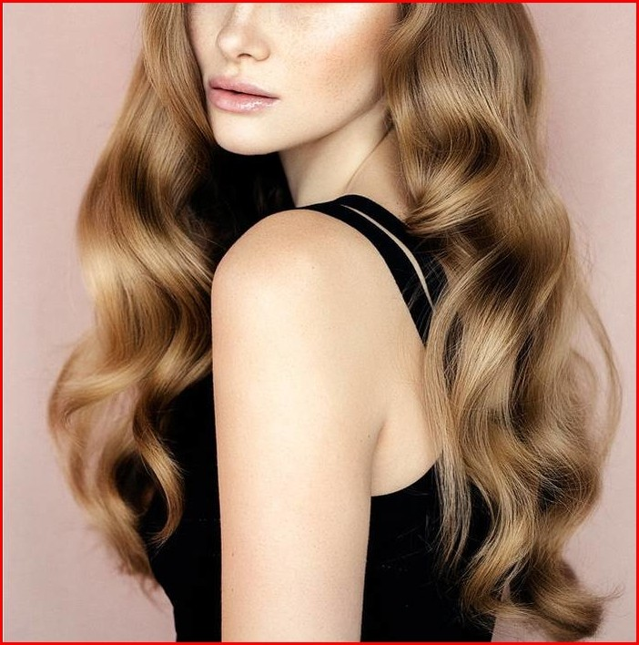 Hairstyles Braided Forget the hair dry and frizzy