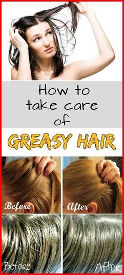 Hairstyles Braided Oily Hairstyles Tips to Get Beautiful Hair