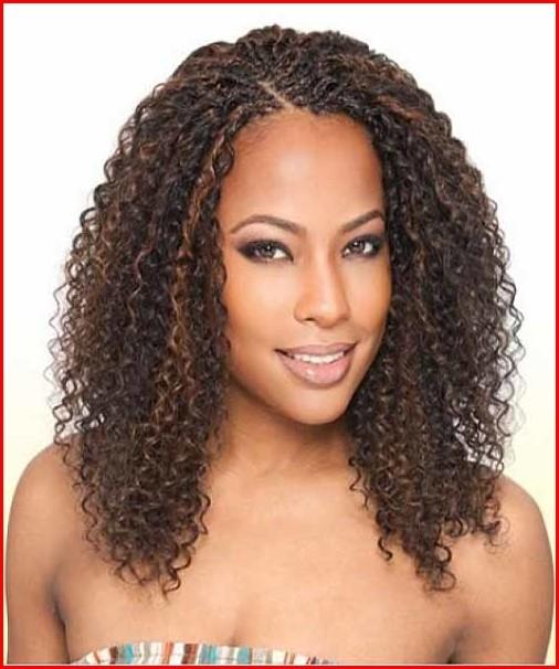 Tree Braids Hairstyles 2018 Braided Hairstyles