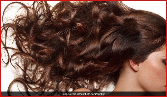 Hairstyles Braided You Have to Know This Interesting Hair Tips