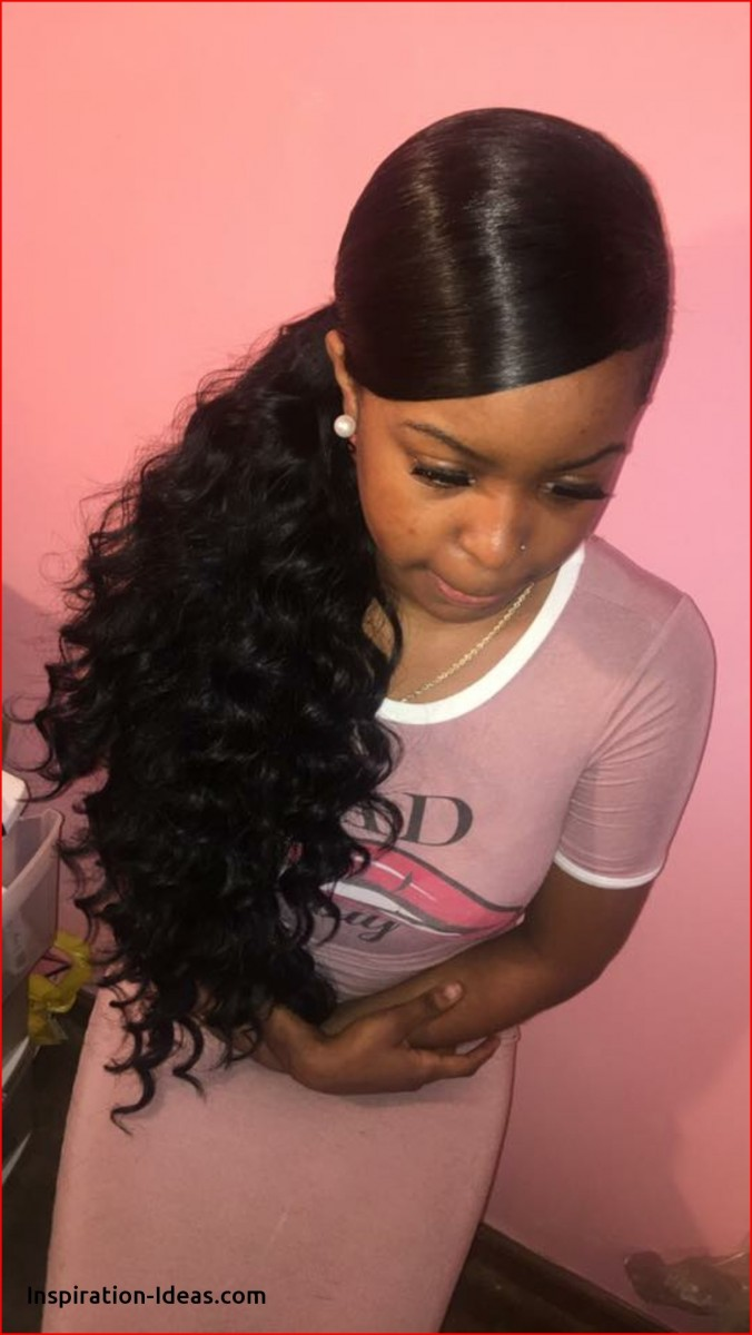 Hairstyles Braided The Ideas of the Black Prom Hairstyles