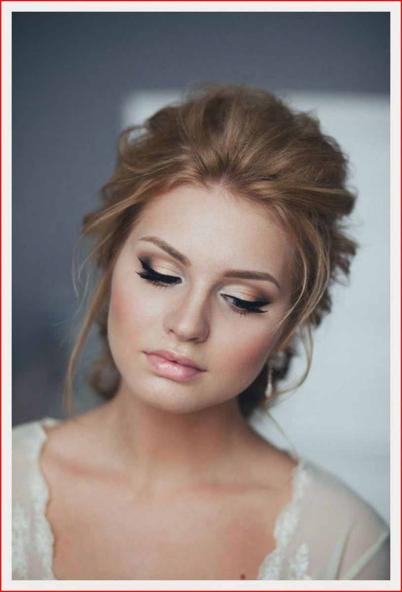 Hairstyles Braided Wedding Hairstyles: The Elegant and Beautiful Looks