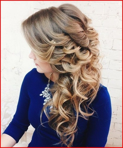 Hairstyles Braided BRIDAL HAIRSTYLES FOR LONG HAIR