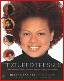 Hairstyles Braided Complete Guide to Black Hairstyles