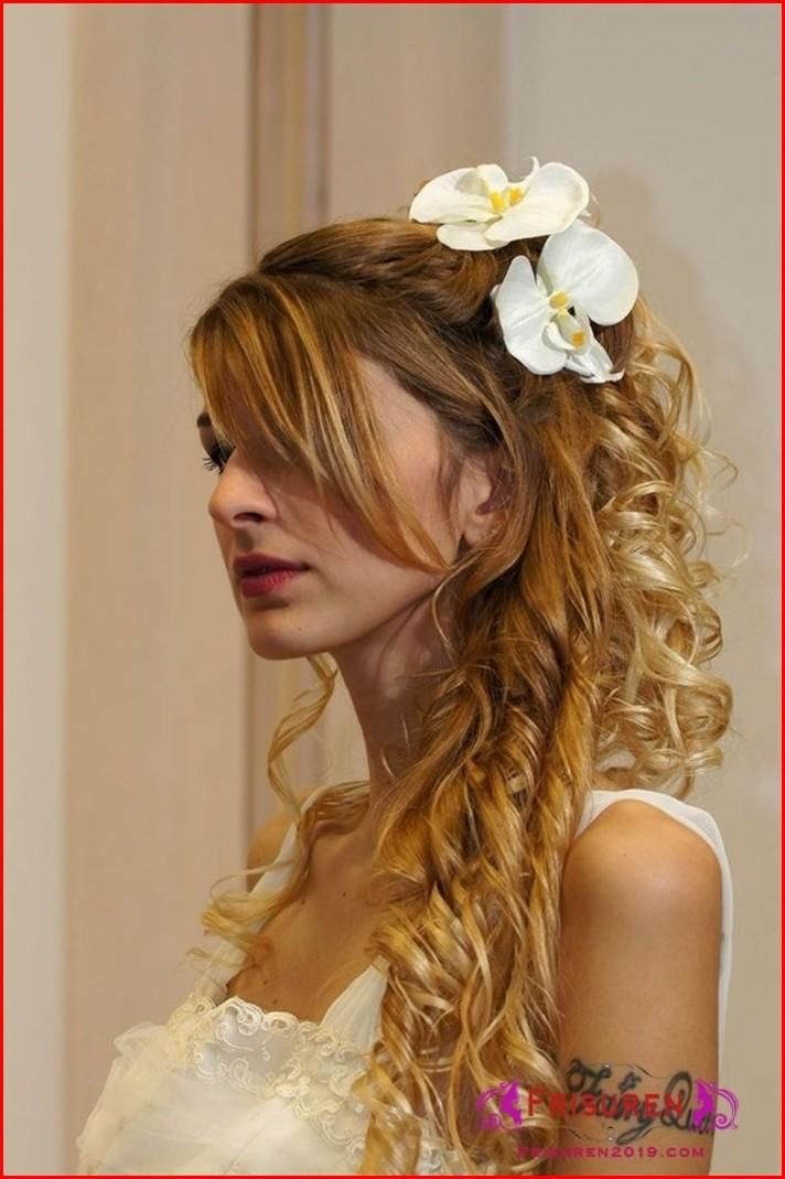 Hairstyles Braided Flechtfrisuren 2018