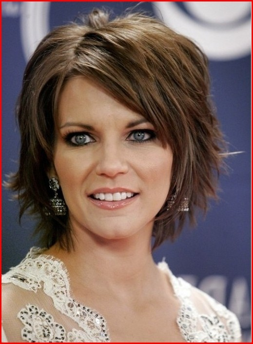 Hairstyles Braided Layered Hairstyles of the Hollywood Elite