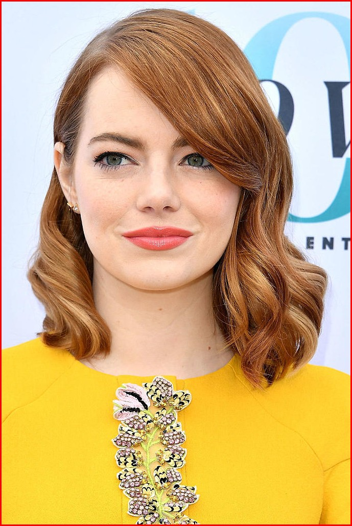 Hairstyles Braided American Girl Hairstyles Inspiration by Hollywood Celebrity
