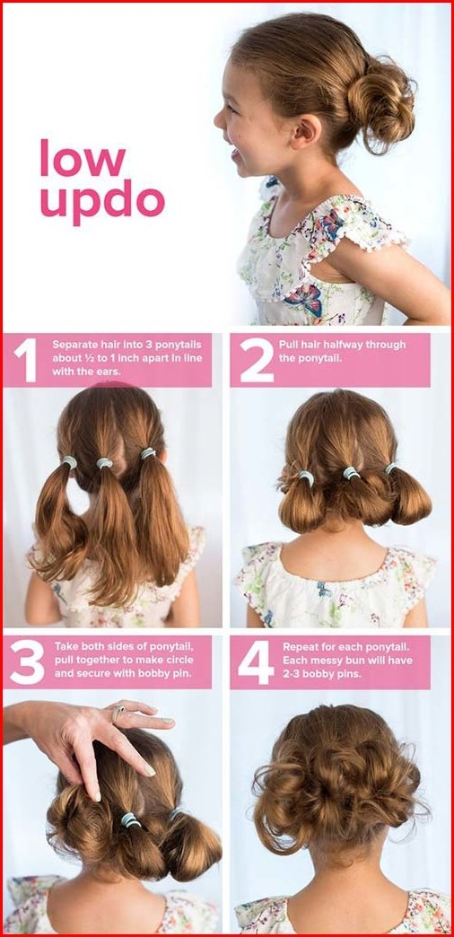 Hairstyles Braided Cute Hairstyles for School in Simple and Beautiful Setting