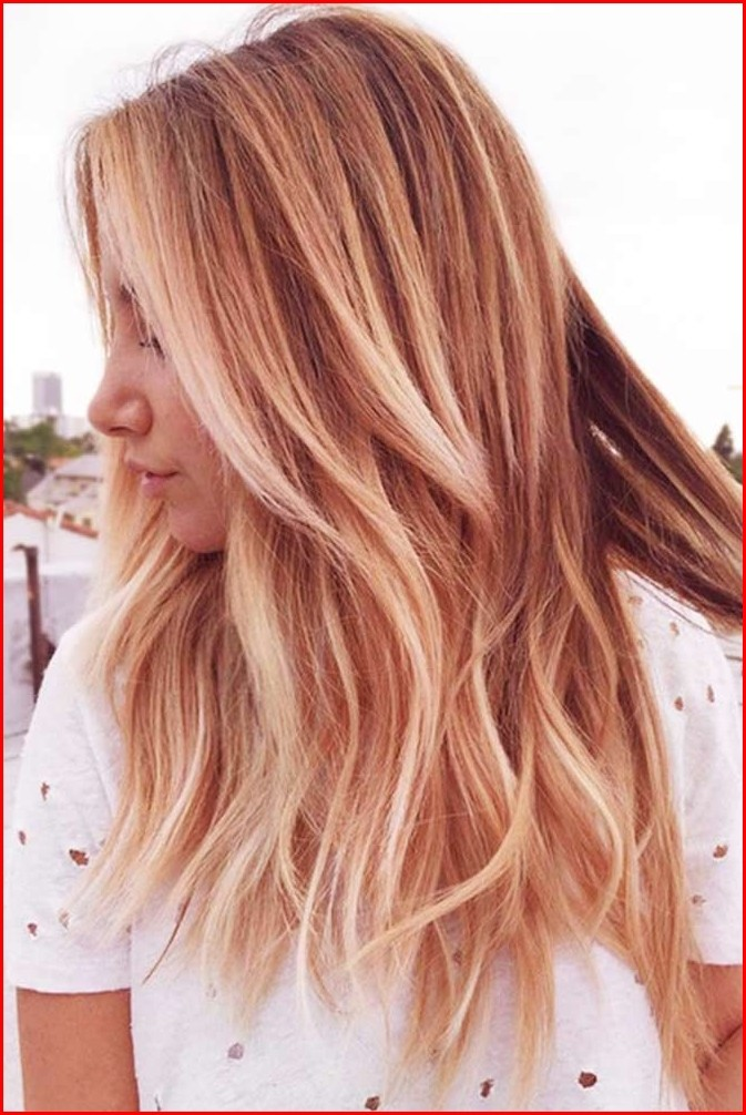 Hairstyles Braided Cute Hairstyles for Teens with the Soft Color Shading