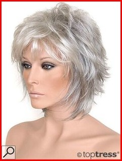 Hairstyles Braided Haircuts for Short Hair to Look More Fashionable