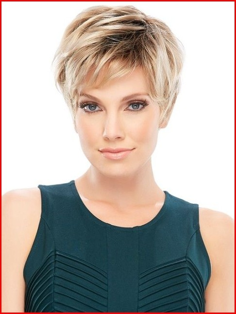 Hairstyles Braided Hairstyles for Older Women with Fine Hair Tips on Remodeling It