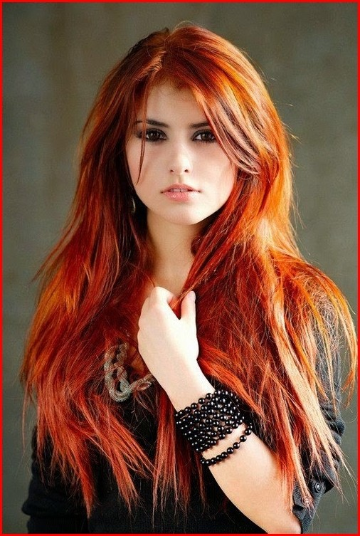 Hairstyles Braided Hipster Hairstyles for Girls for Giving Colorful Brave Look