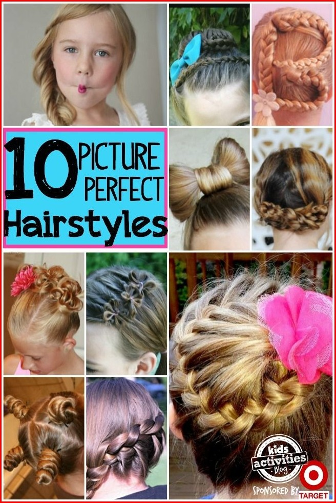 Hairstyles Braided How to Do Cute Hairstyles as Simple Hairstyle with Massive Cuteness