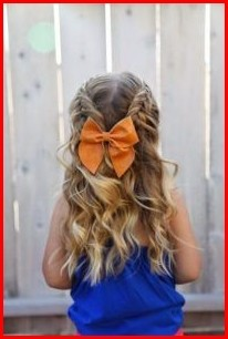 Hairstyles Braided How to Do Cute Hairstyles for Kids in Lovely and Simple Style Ideas