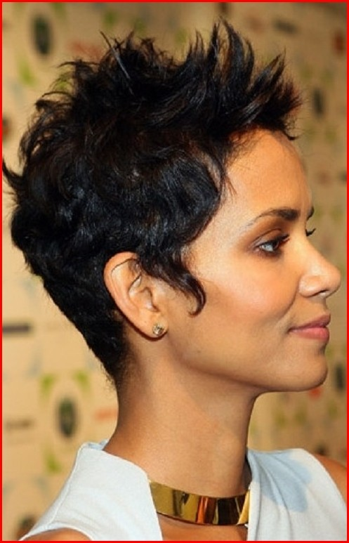 Hairstyles Braided The Latest African American Hairstyles
