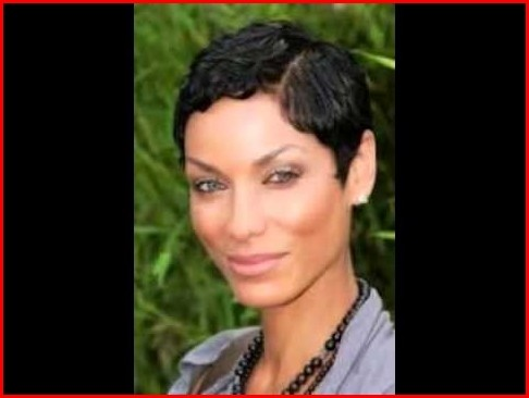 Hairstyles Braided Very Short Hairstyles for Black Women