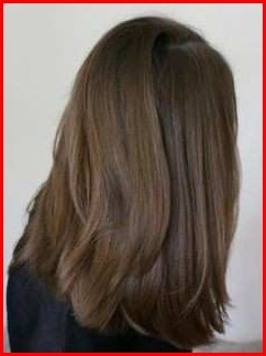 Hairstyles Braided Cute Layered Haircuts for Teens Hairstyle Inspiration