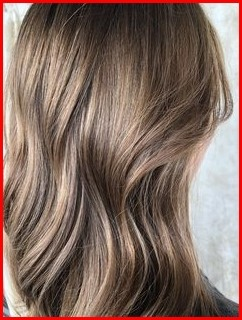 Hairstyles Braided Hairstyles Girls Long Hair with Cute and Epic Nuance