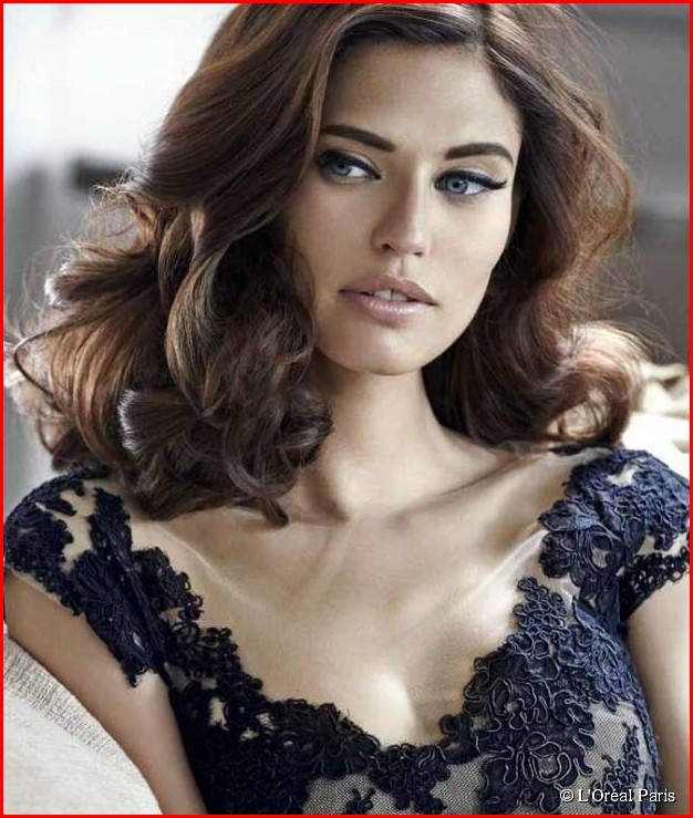 Hairstyles Braided Long Straight Hairstyles Inspirational Creations