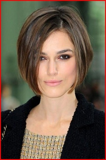 Hairstyles Braided Medium Short Hairstyles for Thick Hair Using the Epic Hair Shaping