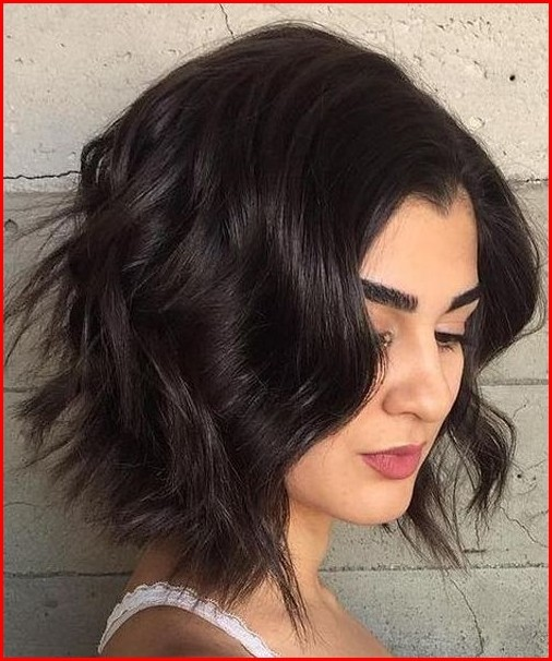 Hairstyles Braided Medium Short Hairstyles Girls with Fresh and Fantastic Appearance
