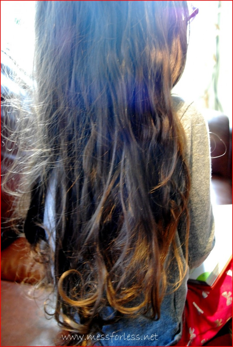 Hairstyles Braided Things to Do with Long Straight Hair without Any Fuss