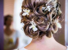Wedding Hairstyle Trends in 2019