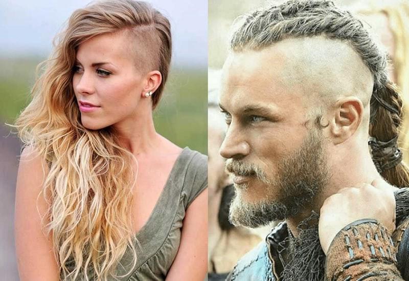 Hairstyles Braided Hairstyles for Men & Women, 2020 Hair Trends