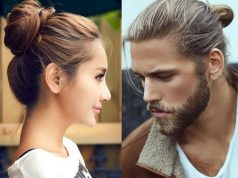 2020 Hair Trends: The Best Hairstyles for Men & Women