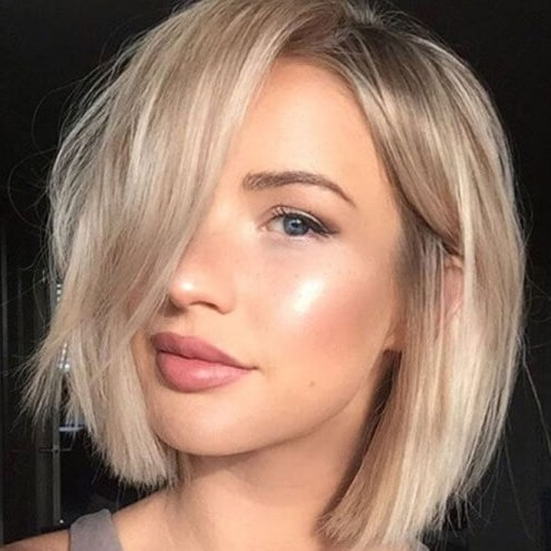 Braided Hairstyles 55 Sport Short Haircuts with Thick Hair